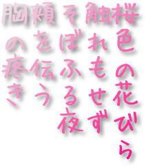 f0051668_2204727.jpg