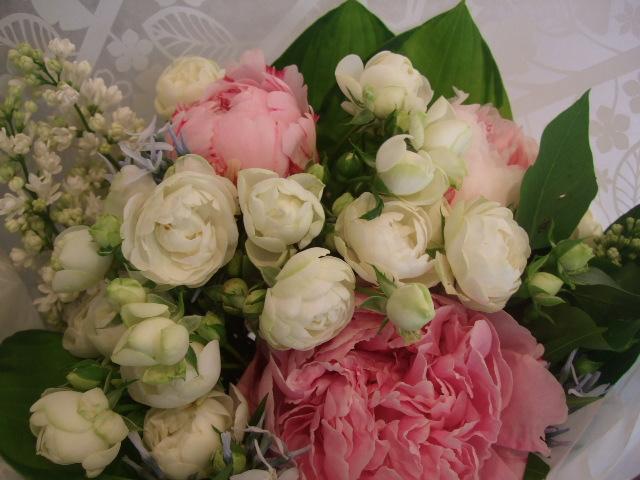 オークリーフ花の教室(落合さんの作品)_f0049672_1825627.jpg