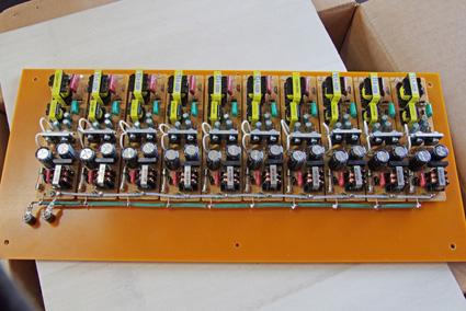b0229474_1953295.jpg