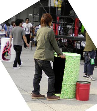 Otsukare-sama_d0139575_045298.jpg