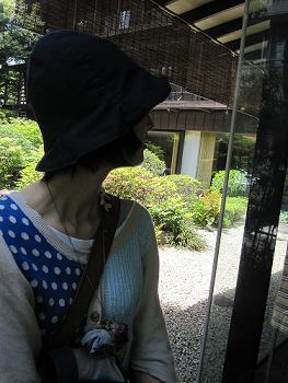 本日はモナライブ~ッ_a0127284_9493665.jpg