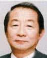 ★(911テロ)NHK解説員 長谷川浩さん(55)の怪死事件_a0028694_1492083.jpg