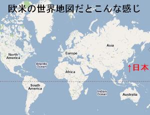 インターネット上の動画コンテンツが日本人にもたらす好影響:Youtubeほか動画サイトの歴史_b0007805_11513749.jpg