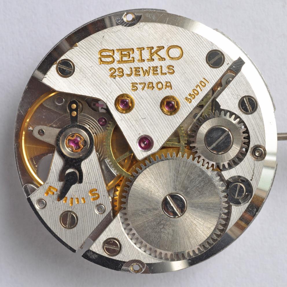 SEIKO 57ロードマーベル 23石_c0083109_1817242.jpg