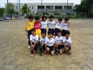 LLクラス(3年生)あすなろ大会Aチーム2日目結果_a0109316_20254980.jpg