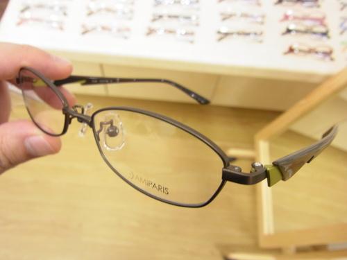 中学生男子用 メガネも充実_a0150916_1035881.jpg