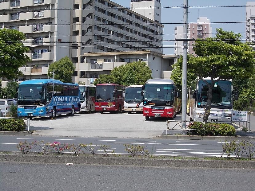 5/21中左近橋_e0004218_19533824.jpg
