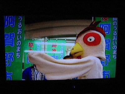 全国TV出た&売れ過ぎ注意報_f0182936_4353527.jpg