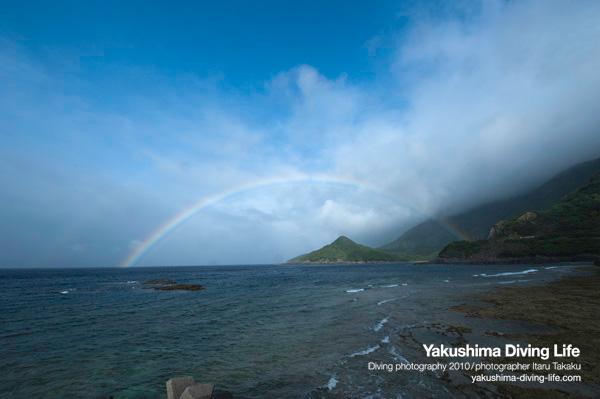 虹の季節_b0186442_8225751.jpg