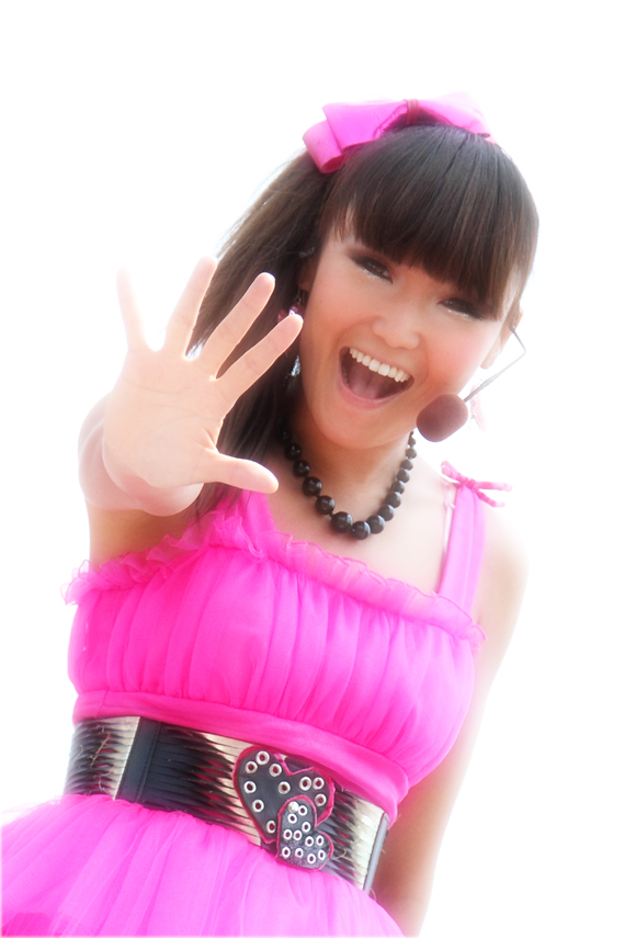 Hello Kitty Things I Like_c0118543_23532723.jpg