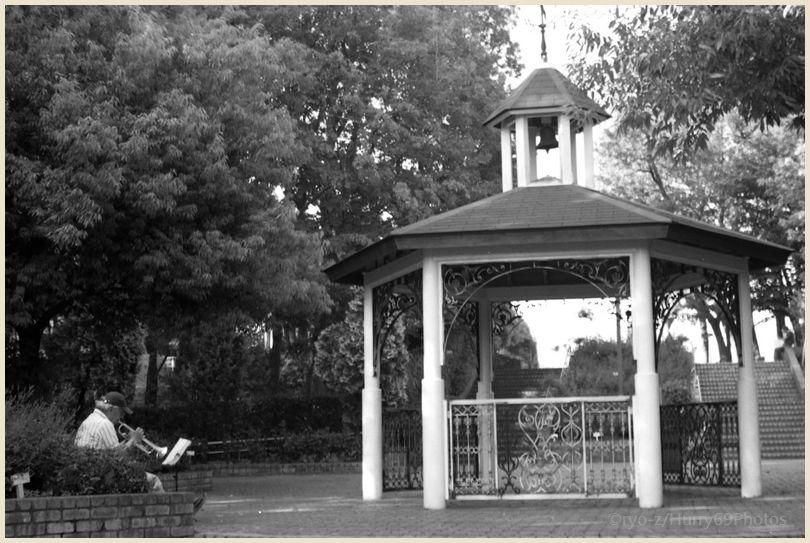 相模原北公園 ASAHI PENTAX ME_e0063851_1912152.jpg