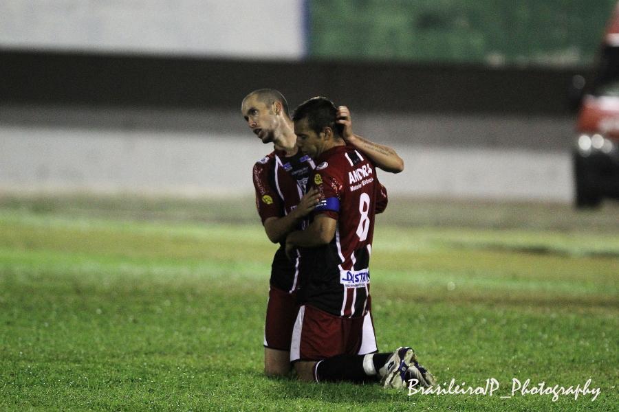 ブラジルサッカー_e0110461_9402292.jpg