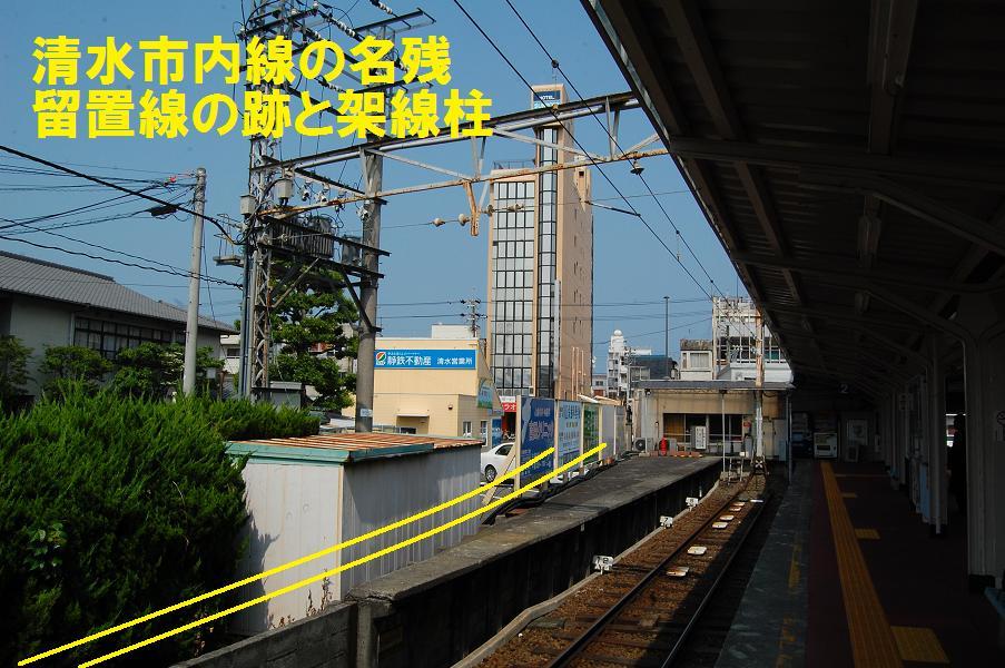 b0059978_001364.jpg