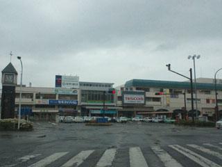 松本にいます_a0180303_12441642.jpg