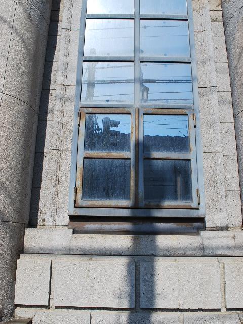 ホテルニューハコダテ(函館の建築再見)_f0142606_195583.jpg