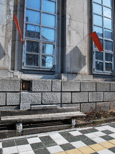 ホテルニューハコダテ(函館の建築再見)_f0142606_1991518.jpg