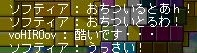 d0043708_2237128.jpg