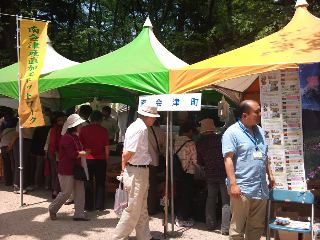 与野公園バラ祭_d0099708_5192878.jpg