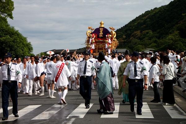 嵯峨祭り_e0048413_20572390.jpg