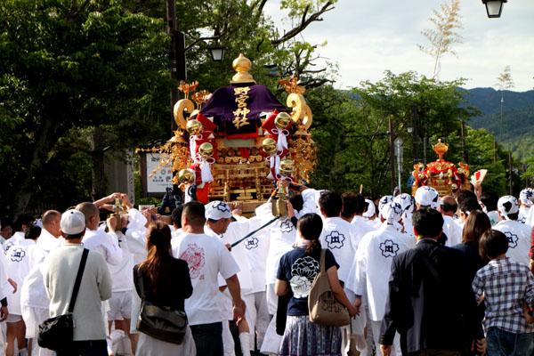 嵯峨祭り_e0048413_2057468.jpg