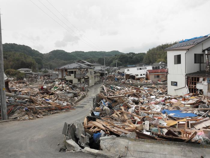 被災地直接支援◉現地よりお便りいただきました・・・支援の手薄な東松島市宮戸(島)室浜より▼_b0032617_1343028.jpg