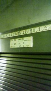 日本三大渓谷_e0192821_11382077.jpg