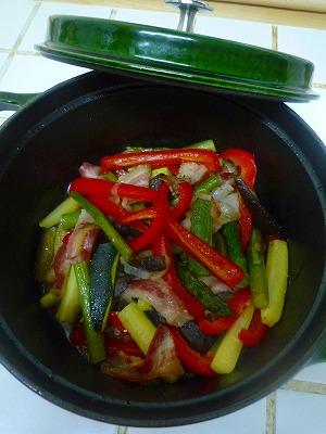 野菜たっぷり_f0229521_21143539.jpg