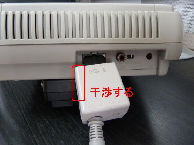 マルチAV系めも(2)_b0030122_15192261.jpg
