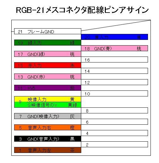 b0030122_830128.jpg