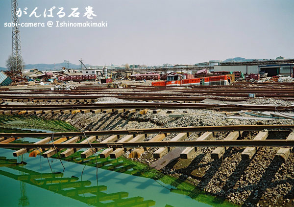 石巻港駅_f0164826_23583246.jpg
