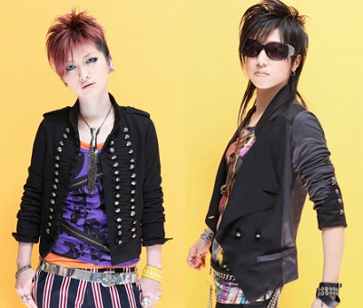 Zweiが歌うPSPソフト「Memories Off ゆびきりの記憶」OPテーマ「風の旋律」6月22日発売!_e0025035_053771.jpg