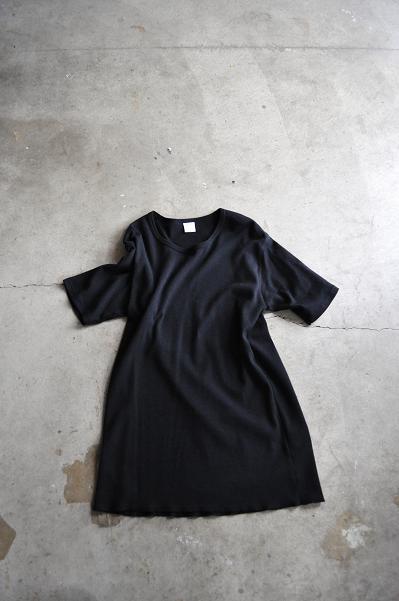 gicipi/ジチピ Tシャツ