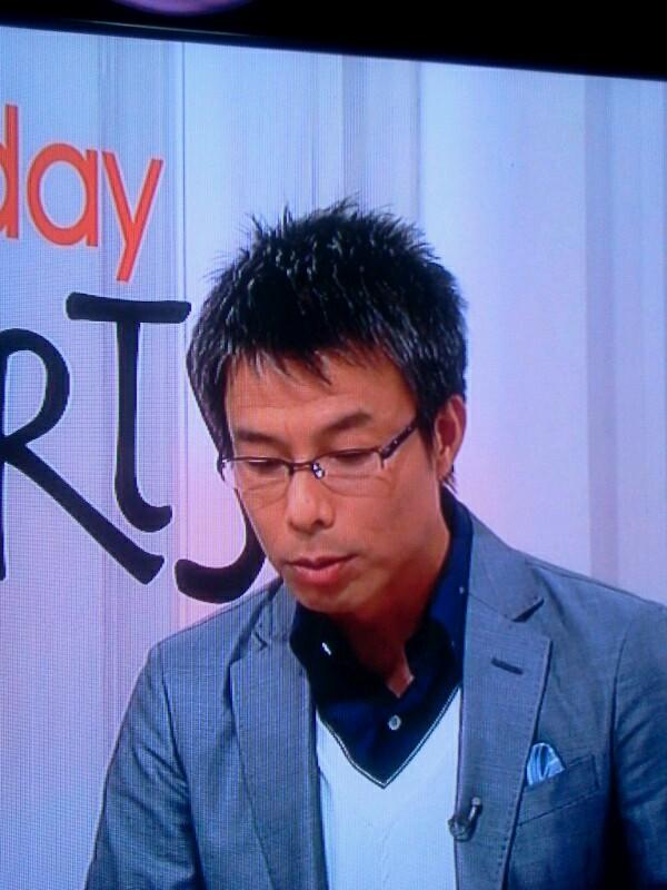 松尾剛の画像 p1_36