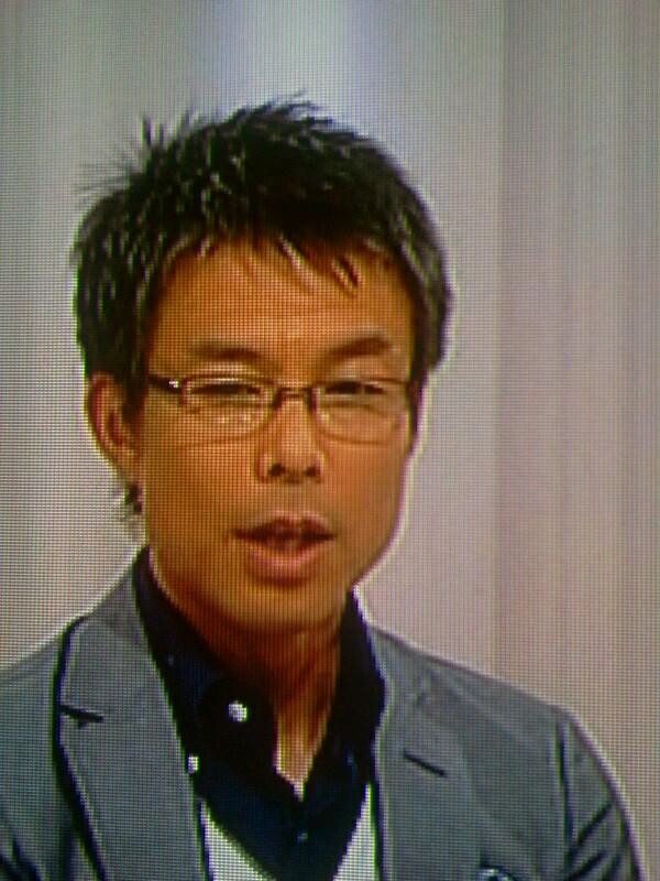 松尾剛の画像 p1_14