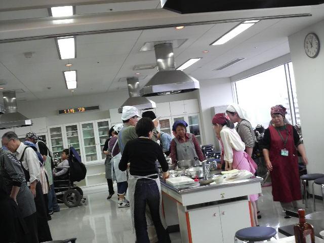 一番好きな料理教室_c0069247_21485379.jpg