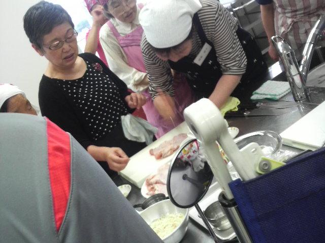 一番好きな料理教室_c0069247_21491372.jpg