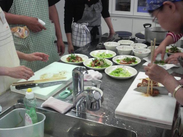 一番好きな料理教室_c0069247_21493459.jpg