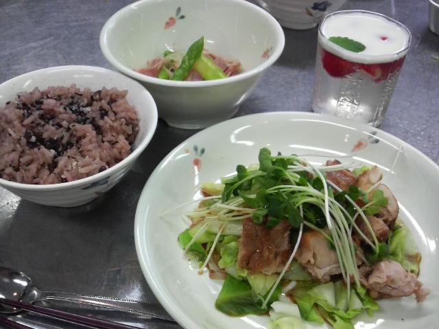 一番好きな料理教室_c0069247_21495062.jpg