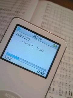 d0104649_16494391.jpg