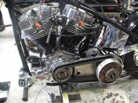 74springer+Headlight_c0133351_1695660.jpg