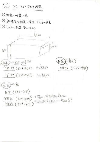 電気や色_f0115152_12351117.jpg