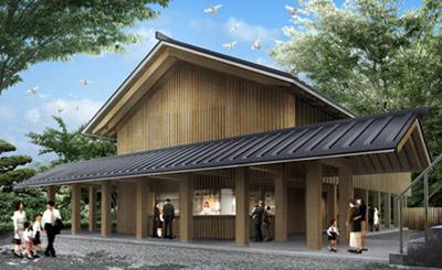 蕨神社プロジェクトスタート_a0203654_10522312.jpg