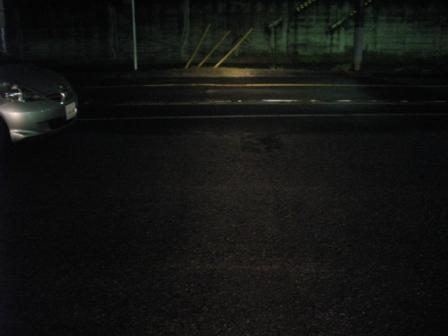 リード110 H4ヘッドライト_e0114857_2172131.jpg