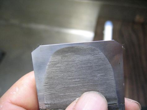 硬木を削る2_a0157159_22172957.jpg