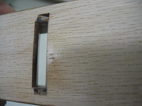 硬木を削る2_a0157159_22281931.jpg