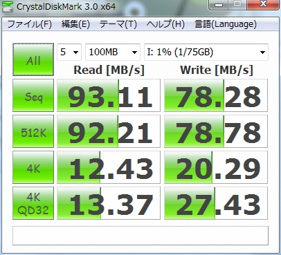 (SSD)Intel X25-Mをベンチマークしてみた_e0091163_23243340.jpg