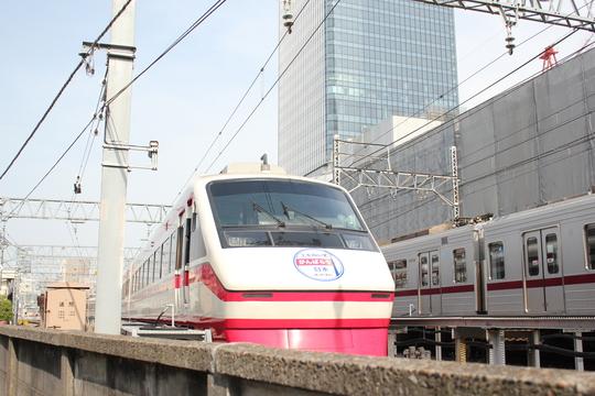 東京スカイツリー_d0202264_17575735.jpg