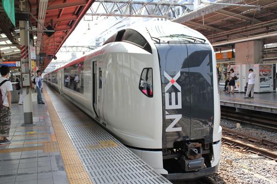 東京で撮り鉄!!_d0202264_203214100.jpg