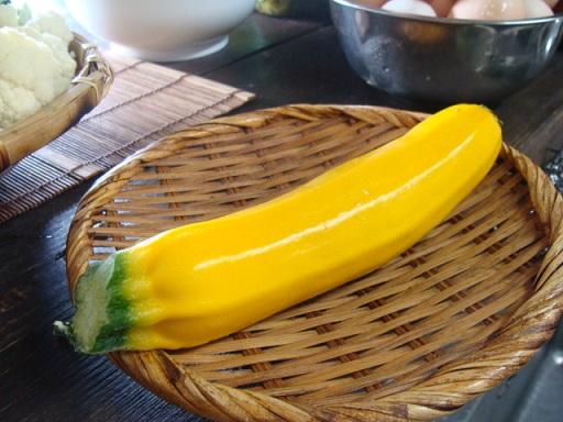 本日のお野菜♪_a0195373_2345533.jpg