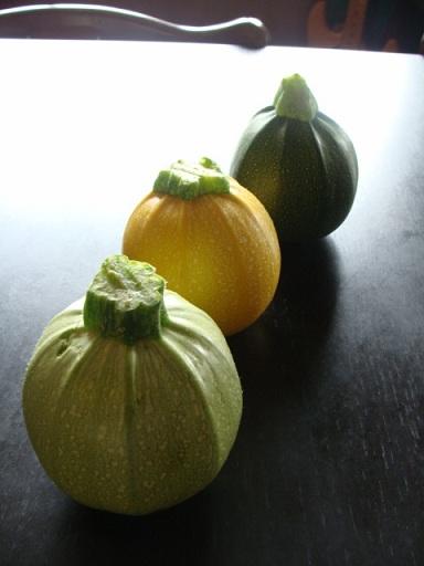 本日のお野菜♪_a0195373_235215.jpg